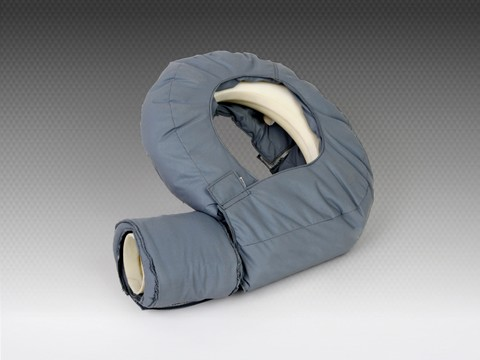 high-temperature-insulation-acoustic-removable-insulation-jackets-pipes-valves-soft-thermal-insulation-blanket